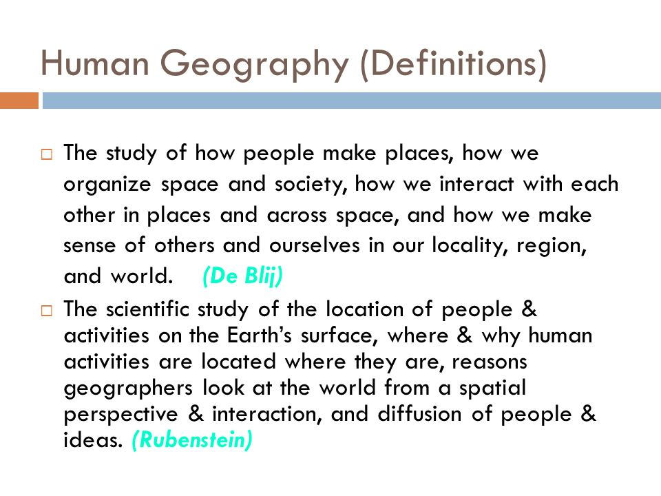 A description of the geography people and culture in indonesia