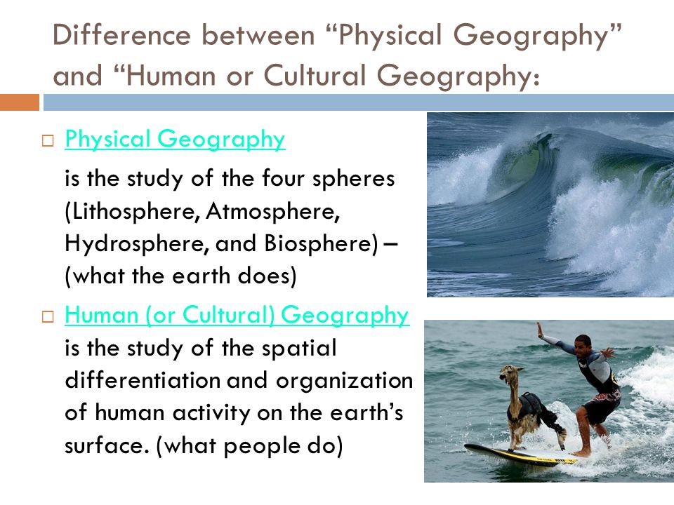 approaches in human geography Approaches&nbspto human geography is the essential student primer on theory and practice in human geography it is a systematic review of the key ideas.