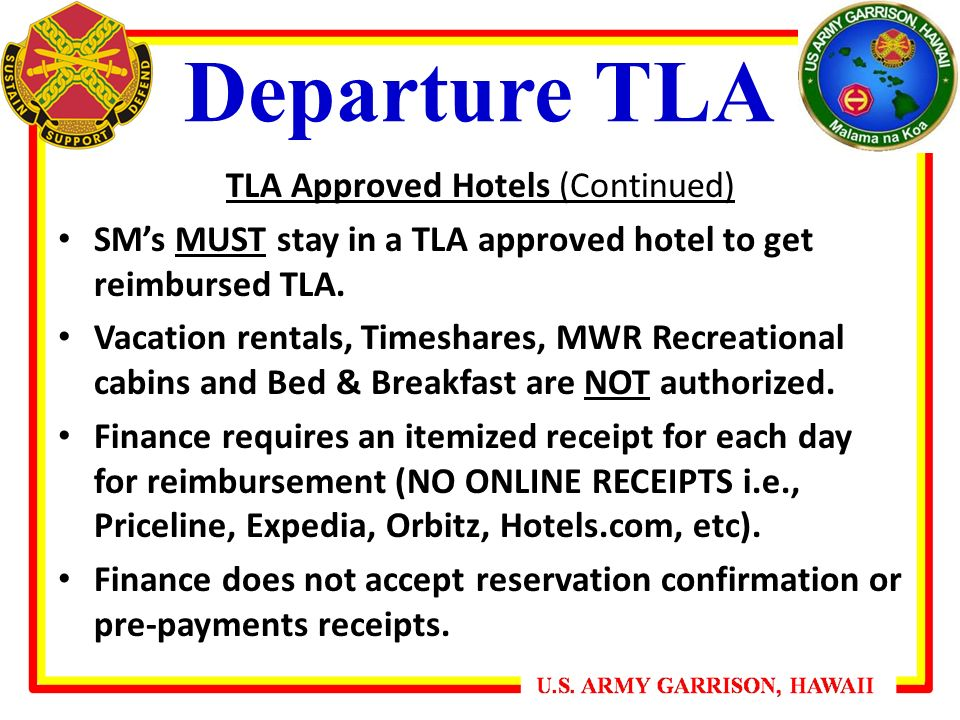 Tla Roved Hotels Oahu Rouydadnews Info