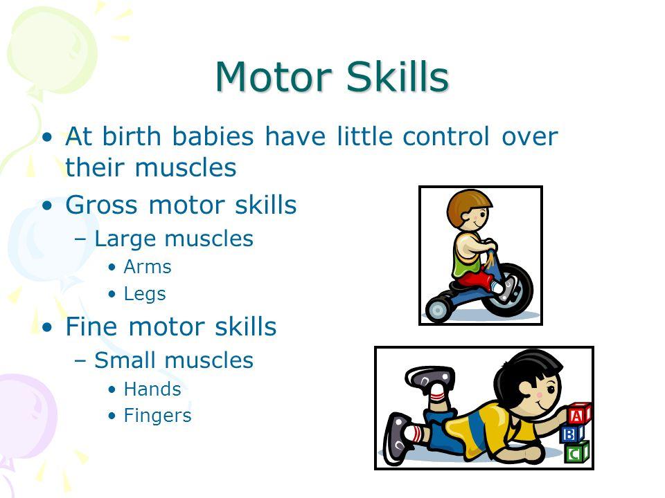 Understand Physical Development Ppt Video Online Download