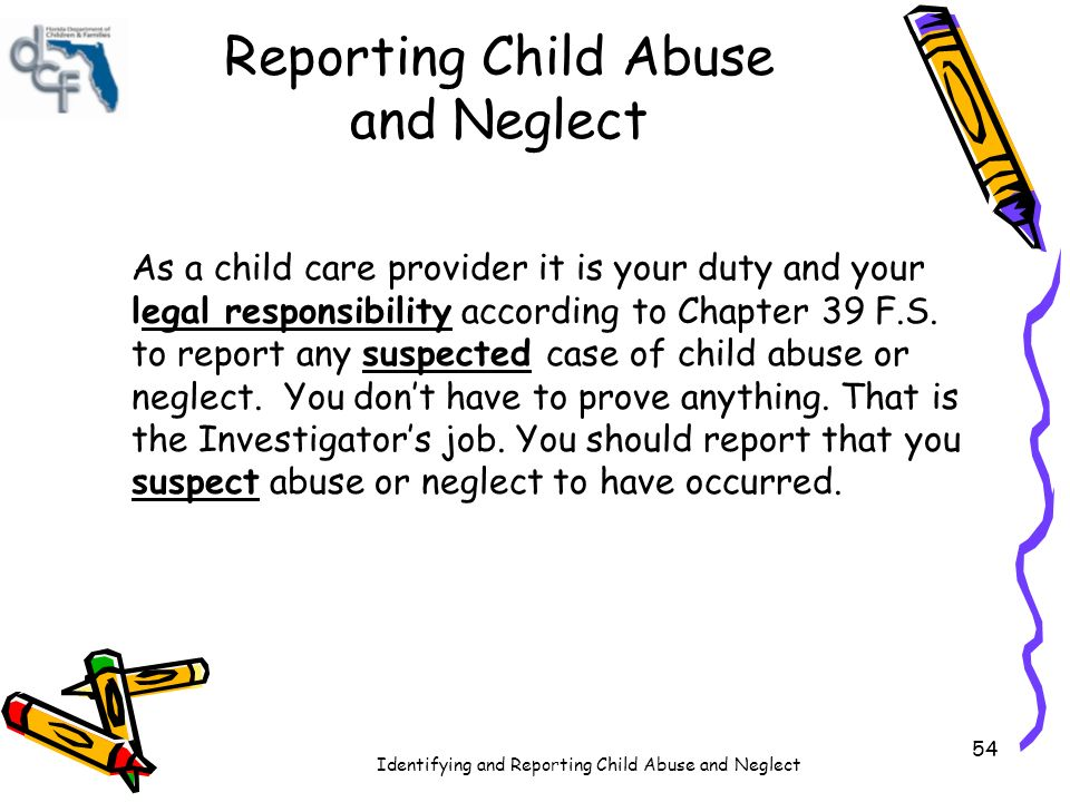 an in depth explanation of child abuse While child abuse is often in the form of an definition child abuse is child sexual abuse is the deliberate exposure of a minor child to sexual activity that.