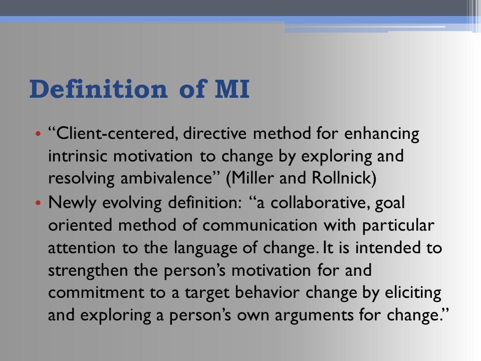 definition of social change pdf