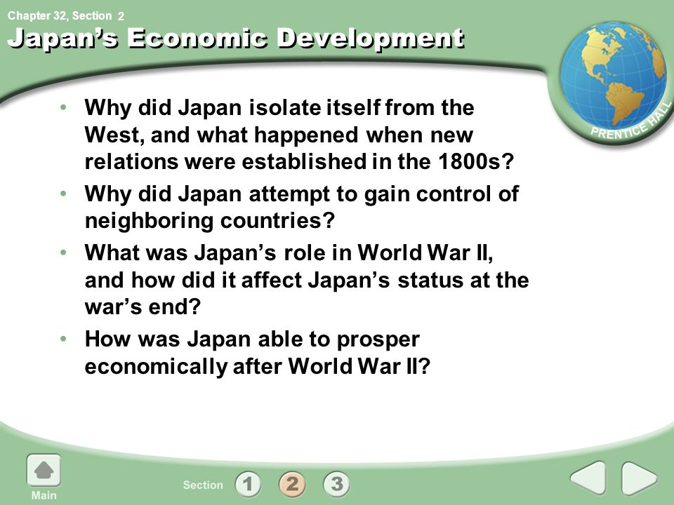 why did the japanese economy begin Japanese economic takeoff after 1945  how did japan become the second largest economy in  the great devastation of the japanese economy during the war.