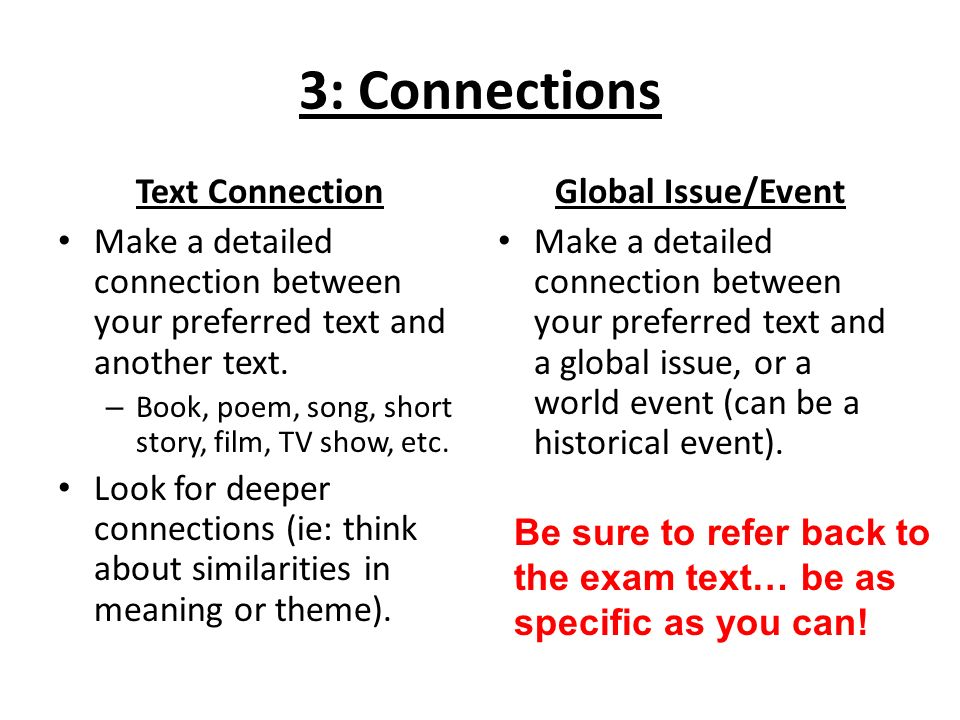 connections between texts to a theme It helps students to make meaningful connections between the main idea and   how a concept map could be used with a topic such as the study of weather.