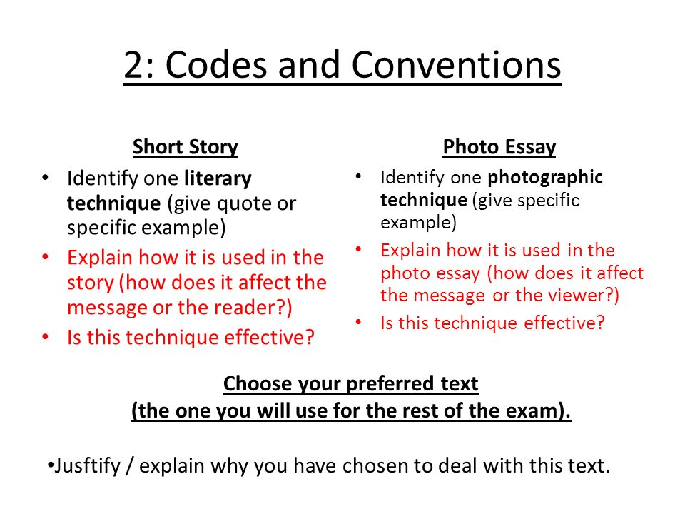 Response To Literature - Ppt Download