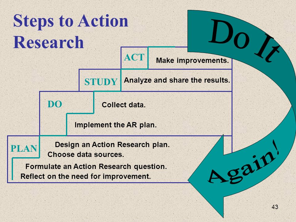 need and action steps How often do you find yourself performing the same series of commands in photoshop when there are typical tasks that you perform on a regular basis, you have two choices you can do things the hard way by performing each step every time you need to perform the task, or you can get smart and use an action.