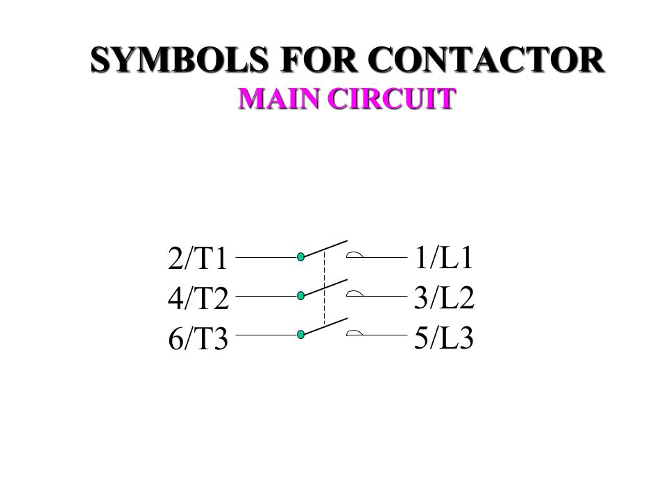 Ac dc converter symbol dolgular why the capacitor in your power supply filter is too big sciox Choice Image