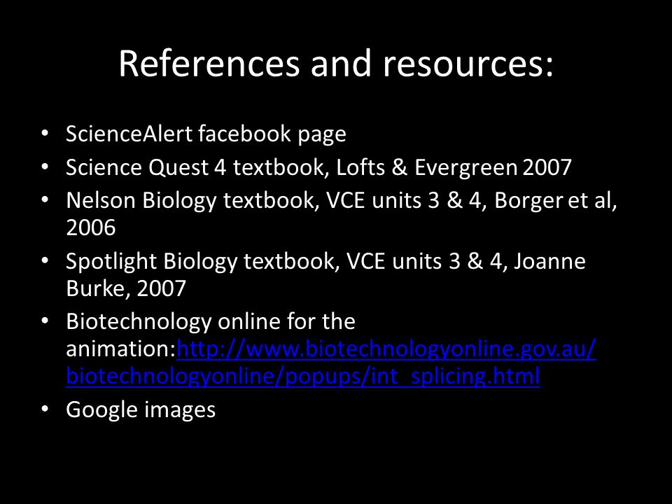 nelson biology 11 textbook pdf download