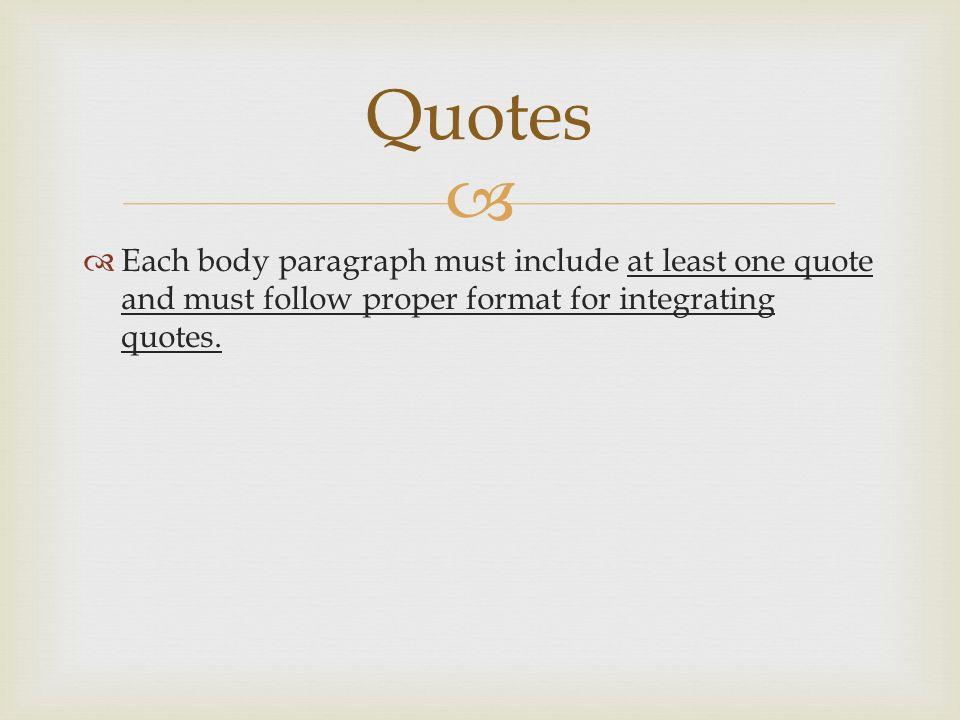 Mockingbird Literary Analysis Essay    Clarification     SlidePlayer
