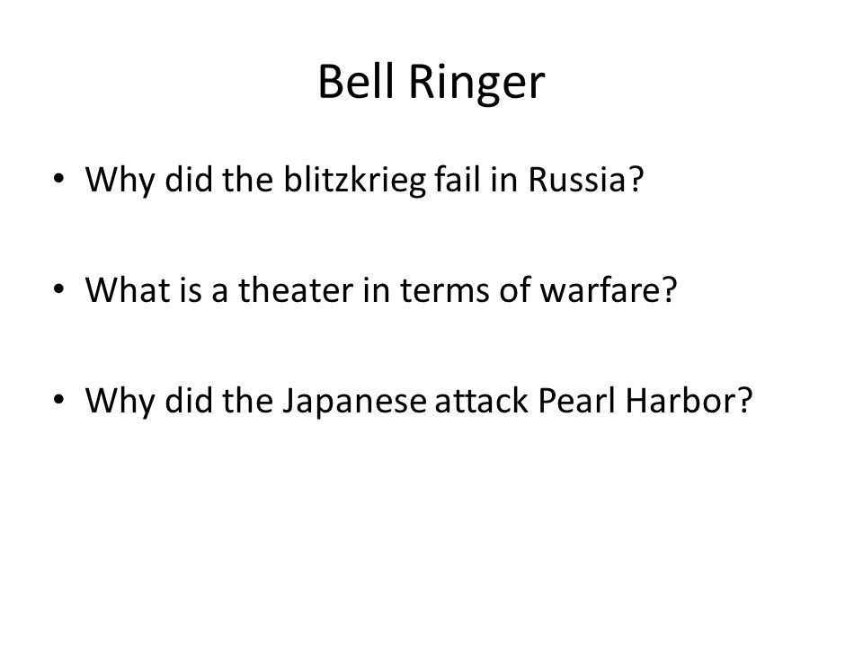 why did japan attack pearl harbor essays How or why would a country much smaller than texas attack the united states  japan had created a sparked conflict with america at pearl harbor because of.