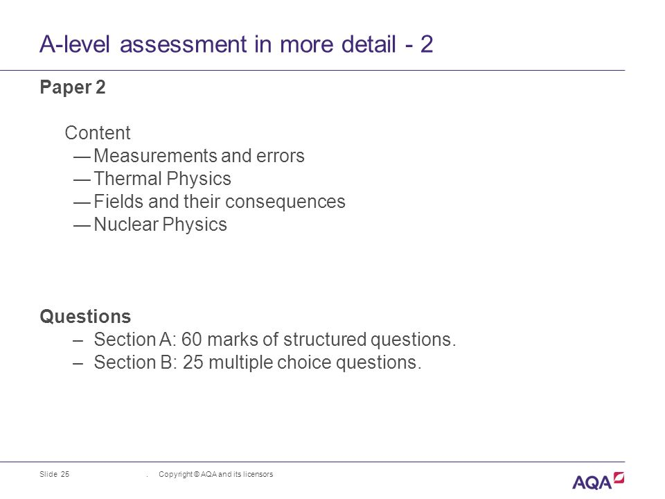 as level physics quality of measurement coursework 311 strands of assessment in the quality of measurement task 11  the guide  should be read in conjunction with the ocr as/a level physics  in the a2 half  of advancing physics the coursework consists of two more substantial pieces of.