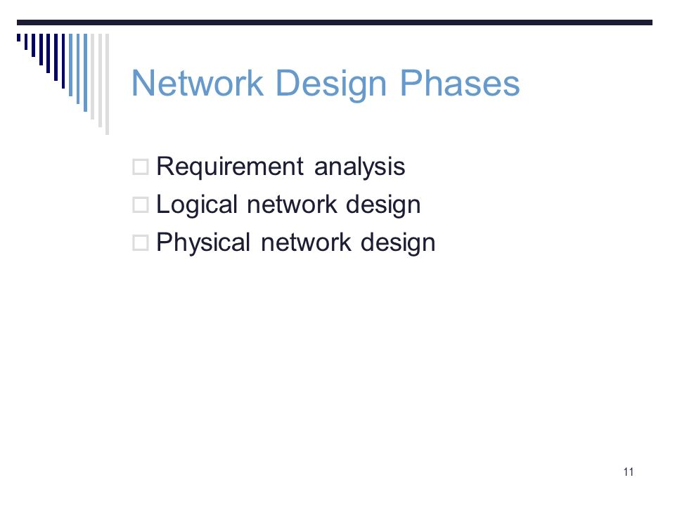 Logical Network Diagrams, Free Logical Network Software with examples and templates, Free Download