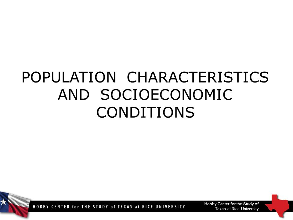 an analysis of the socioeconomic changes in the united states in 1954 Caricom is a highly trade-dependent region undergoing major changes to its economic relationships with the world the caribbean basin has been a long-standing strategic interest of the united states challenges and opportunities for caribbean economic integration.