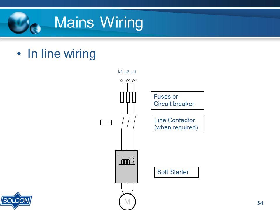 l1 l2 l3 wiring 15 wiring diagram images wiring L1 L2 Ground Three-Phase L1 L2 Ground
