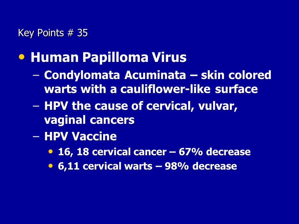 Infectious Disease Board Review Ppt Download