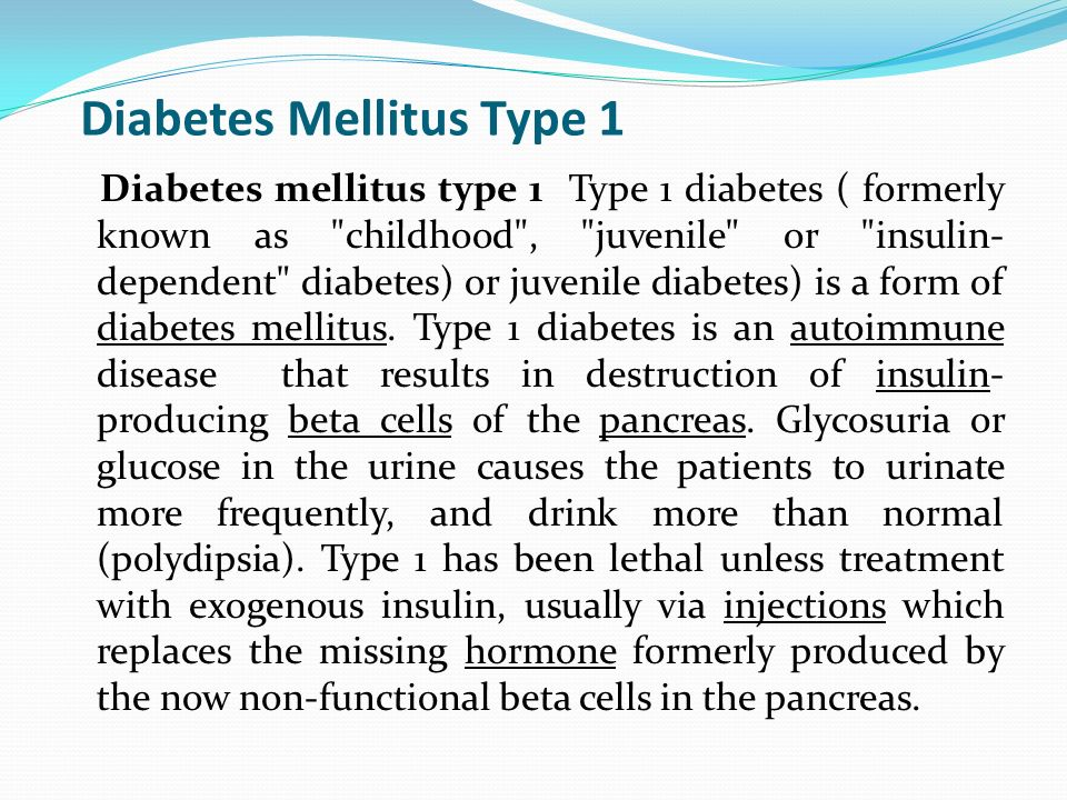 telemedicine for type ii diabetes mellitus Background type 2 diabetes mellitus t2dm has a huge and growing burden on  public health, whereas new care models are not implemented.