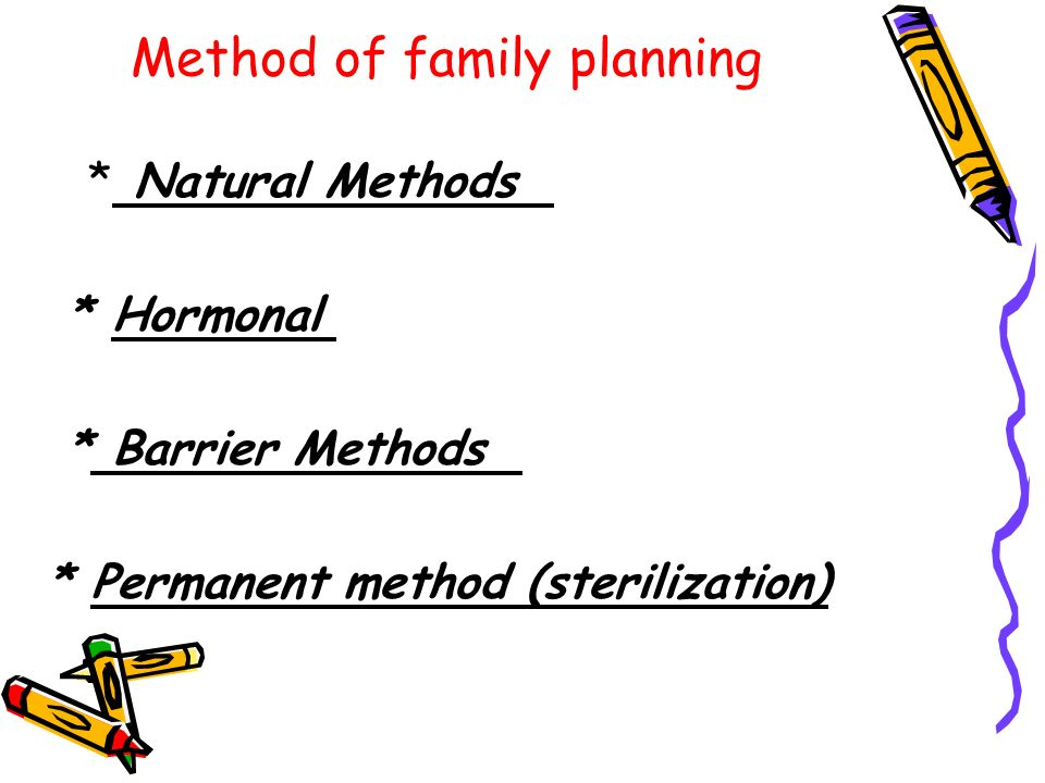 Nursing Faculty Ppt Download: family planning com