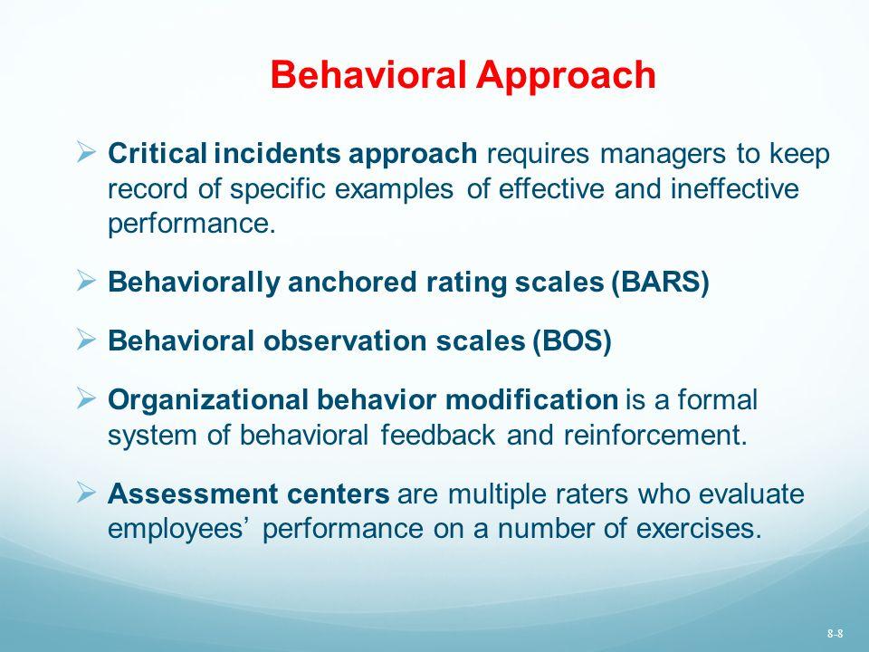 Behavior Approach Term Paper Help Jupapercdnzebasketball