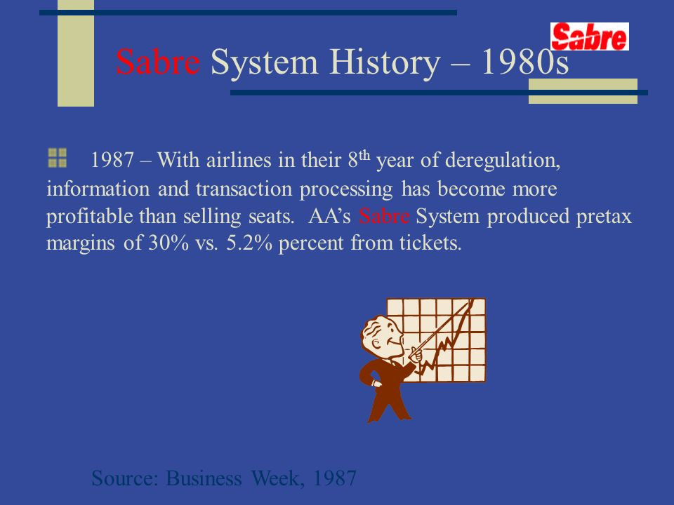 history of transaction processing system 91 functions of transaction processing systems a transaction is an elementary activity conducted during business operations transaction processing systems (tps) process the company's business transactions and thus support the operations of an enterprise.