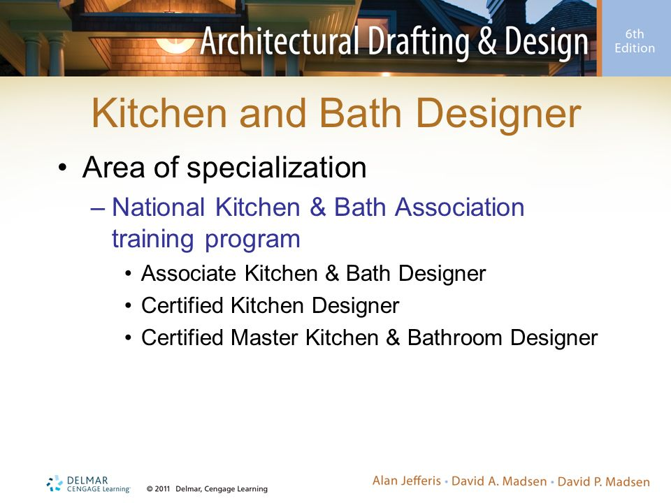 Chapter 1 Professional Architectural Careers Office Practices And Opportunities Ppt Download