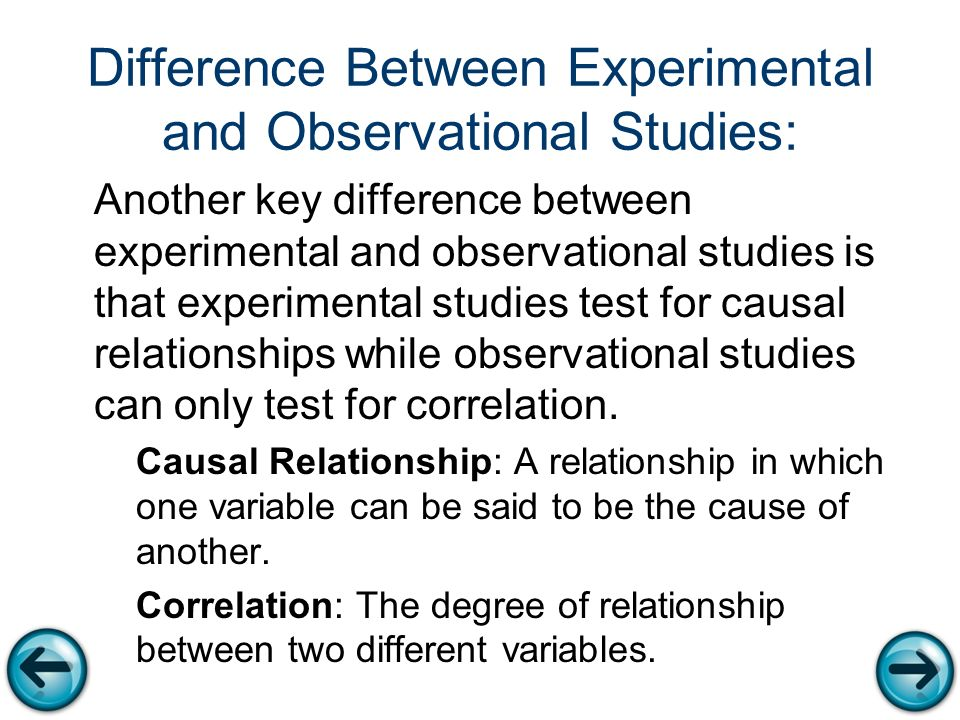 difference between dating and a romantic relationship studies