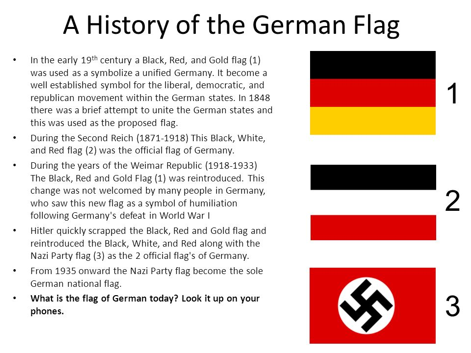 how the nazi party become the Hitler used these factors to his advantage and in 1933 he legitimately gained power to become chancellor summary  strengths of hitler and the nazi party.