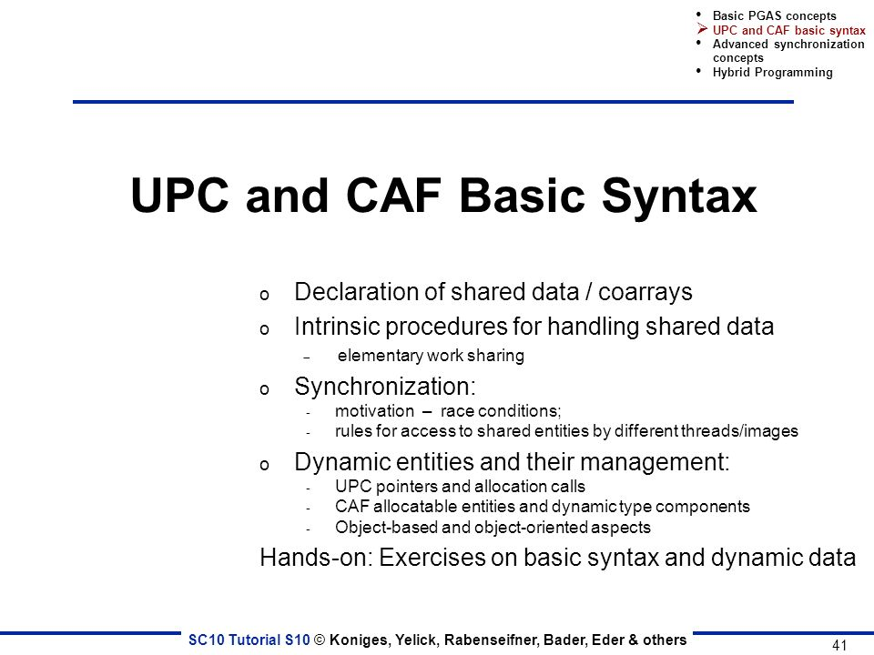basic concepts in syntax Request pdf on researchgate | basic concepts of syntax | in this and the following two chapters, the grammar component of syntax is described section 161 analyzes the structural border between .