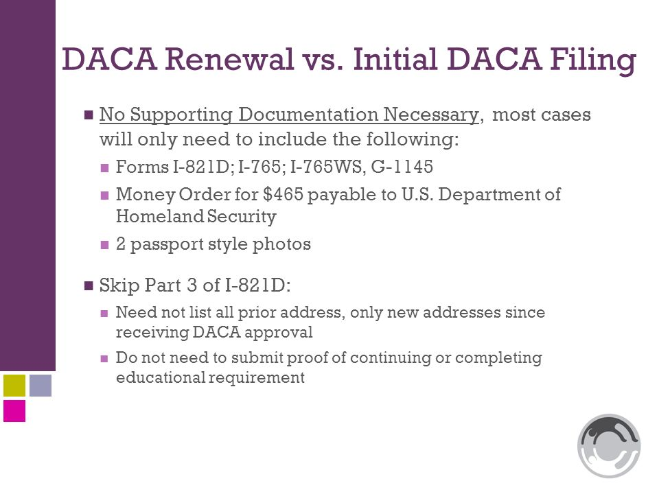Presented by mariam kelly helen beasley ppt download 20 daca ccuart Images