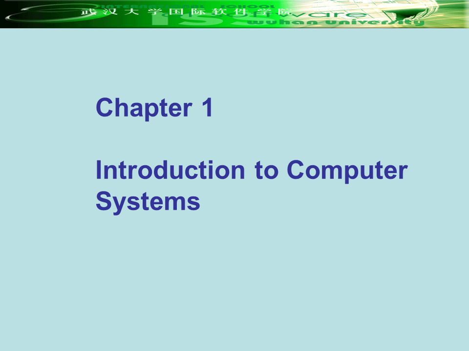 chapter1 enrollment system Thus, in this paper, the system developers aim to propose a computerized enrollment system specifically of use to the don bosco high school enrollment committee according to the website referencecom, a computerized enrollment system is a multi-function processing operation that automatically manages and stores enrollment information.