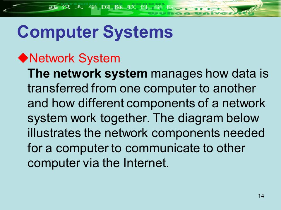 how to connect to another computer over the internet