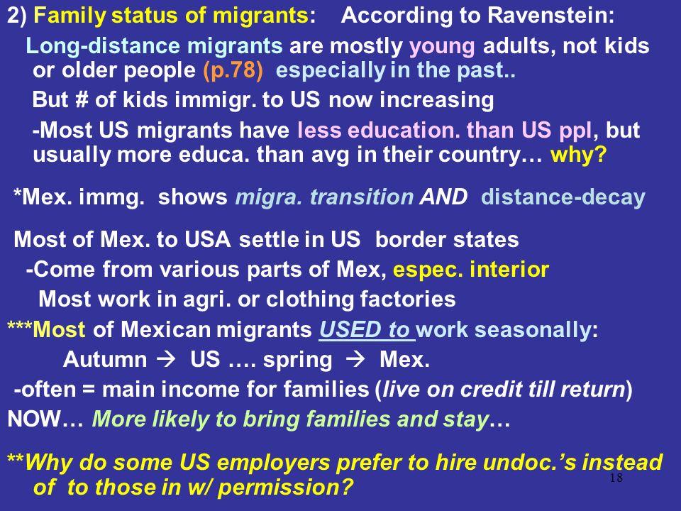 émigrants crossing the plains analysis