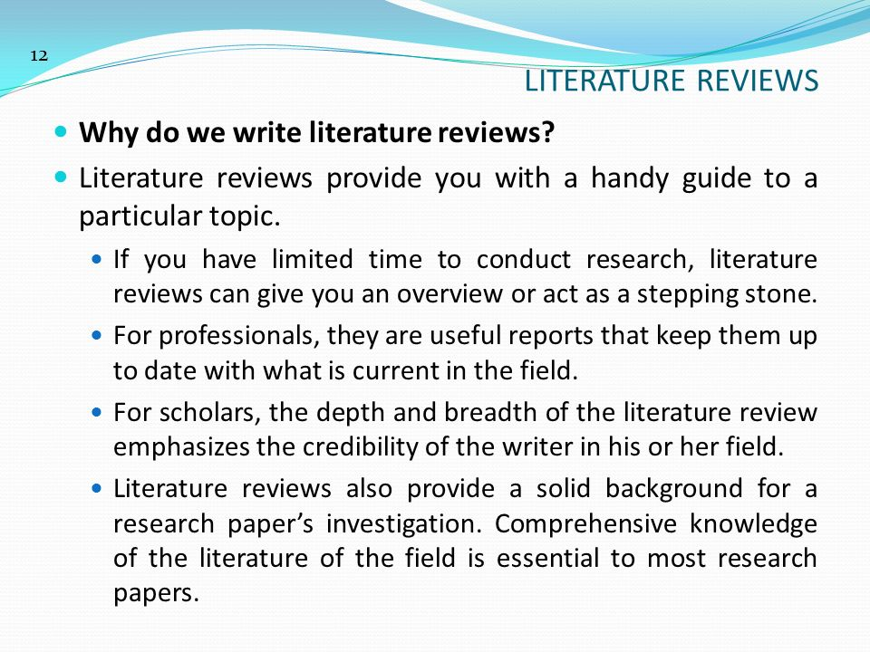 essay writing reviews The best essay writing service reviews tend to help students who have never bough papers online before they traditionally contain the most important pieces of information making it easy for you to decide on which company to opt for.