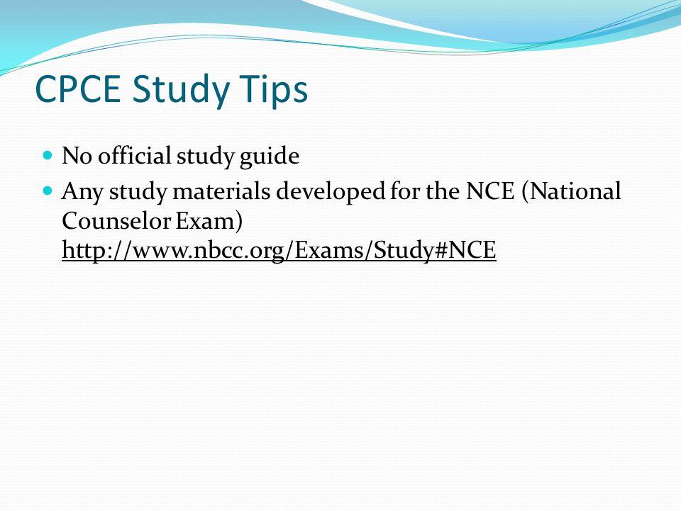 Free PSB Exam Prep - PSB Practice Test (updated 2019)