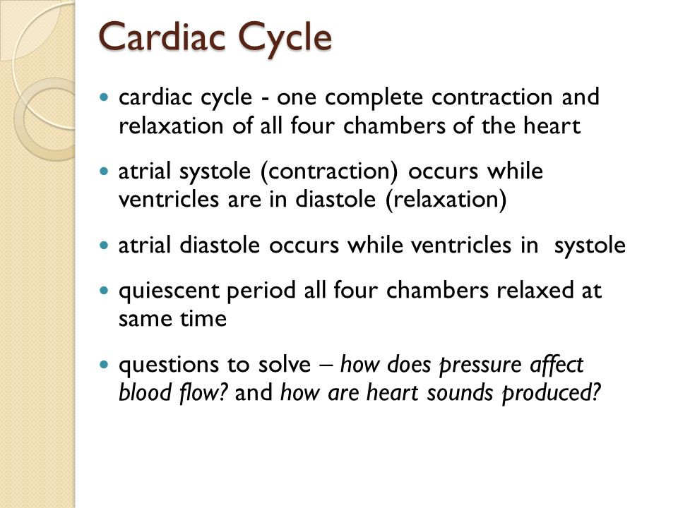 example cardiac cycle question exam 2 Health and human performance exit exam study guide and cardiac arrest for infants, small children aerobic anaerobic ets kreb cycle lactate threshold.