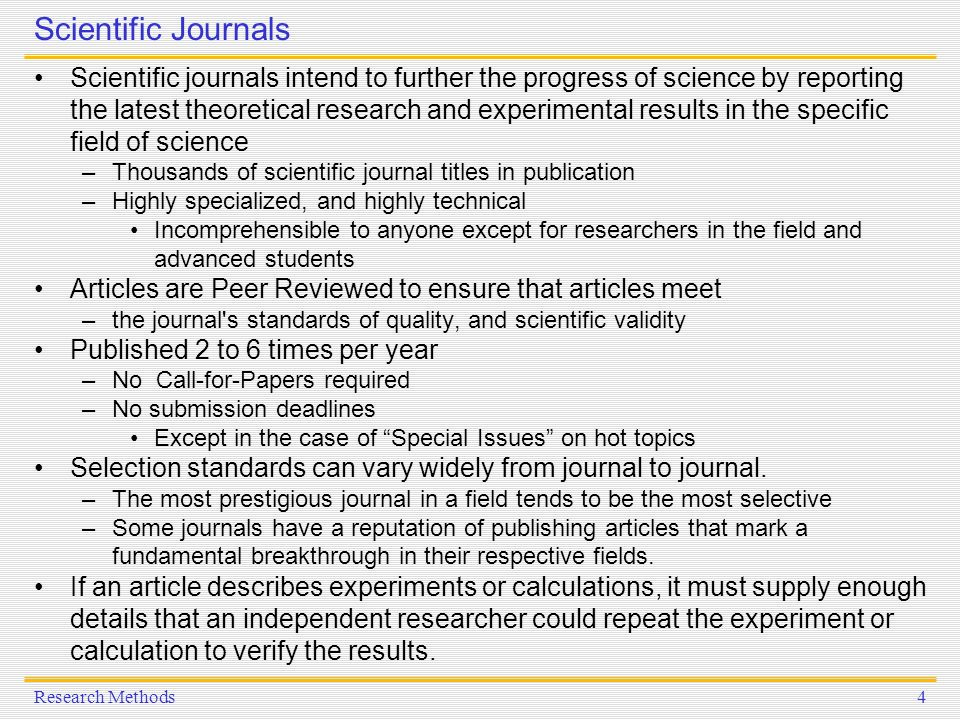 review papers in science A guide to writing literature reviews in political science such as research papers or theses that for a literature review in political science or public.