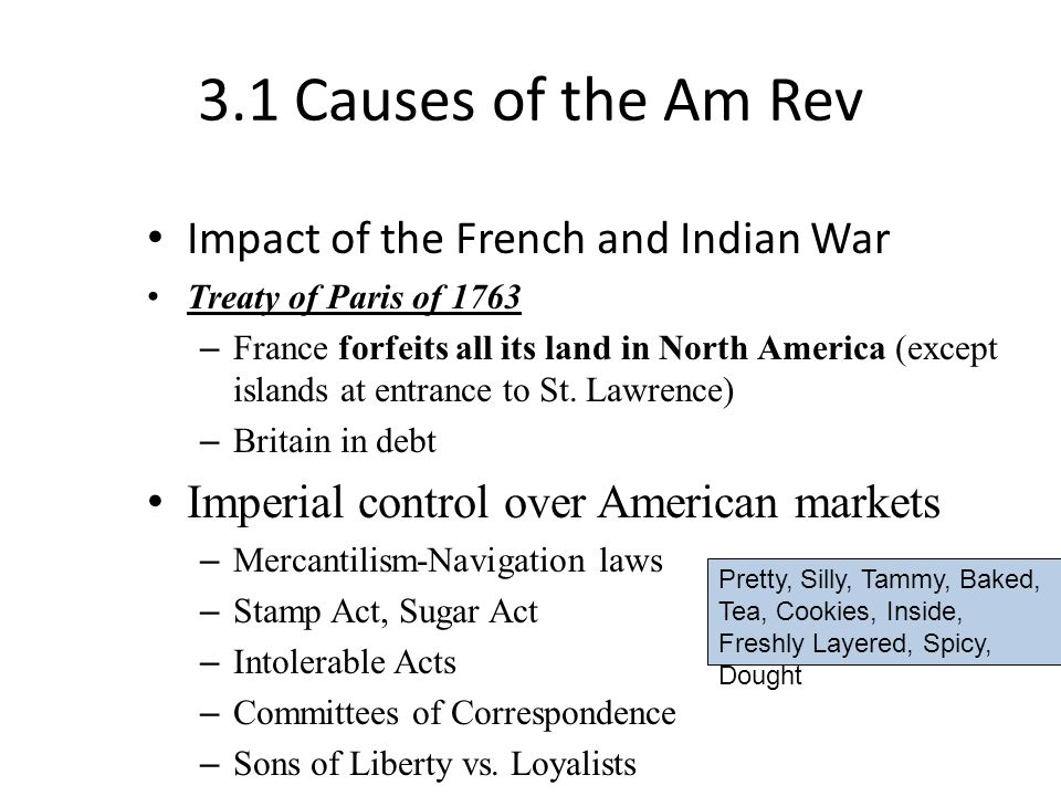 impact of the french and indian war essay French & indian war essay the french and indian war started in 1754 and ended in 1763it all, it lasted nine years, with such years and so much damage that had taken place, including violent deaths, there were also other effects that had taken immediate effect after the war had diminished in 1763.