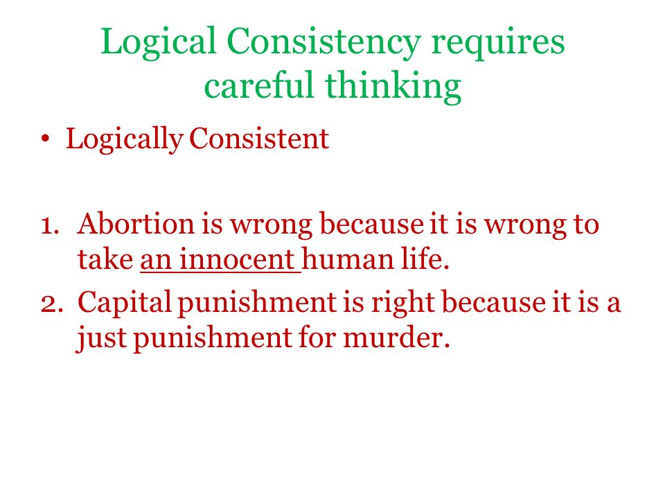 capital punishment violates all human rights and it is immoral The ethical life: why capital punishment is unethical by richard kyte | la crosse aug 29, 2010 1 in the present column i turn to the topic of capital punishment explicitly he does not say that he's opposed to killing another human as punishment further.