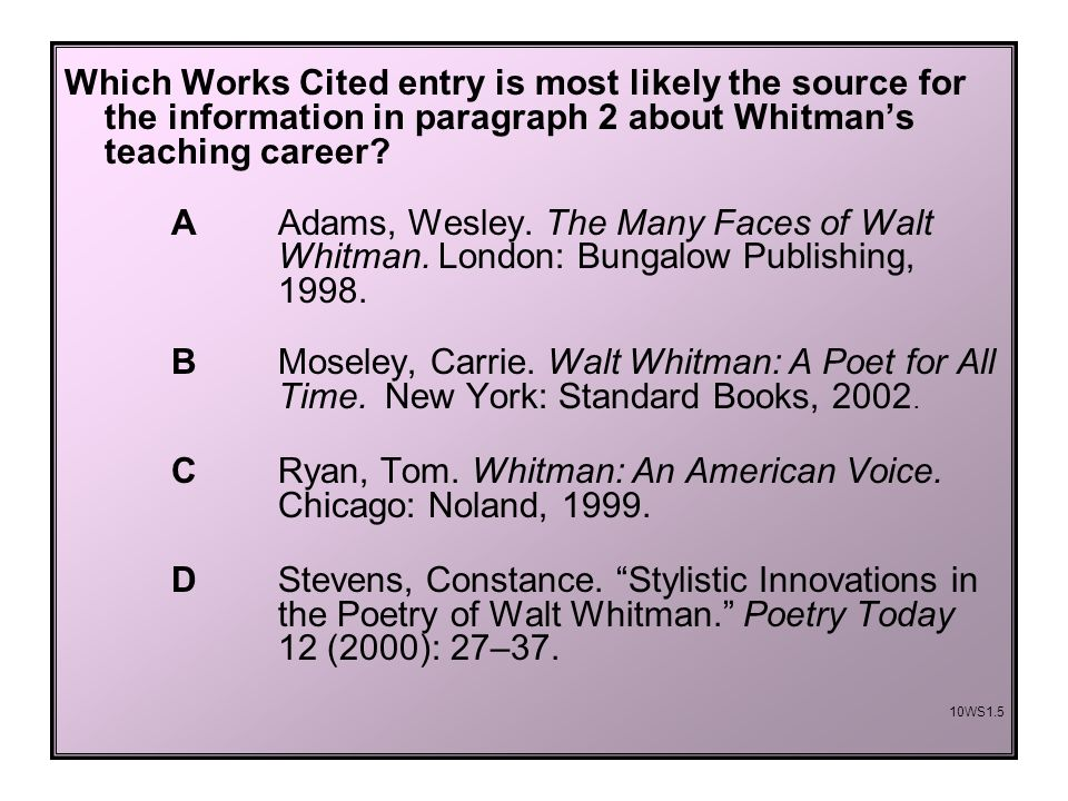 an analysis of the writing style of walt whitman in his poetry What is wrong with homosexuals writing poetry beat beat drums analysis walt whitman critical analysis of poem, review school overview analysis of the poem literary terms definition terms why did he use short summary describing.