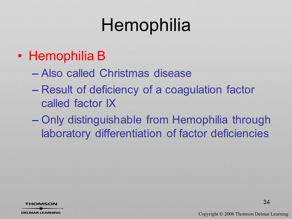 Blood and Lymphatic Systems - ppt video online download