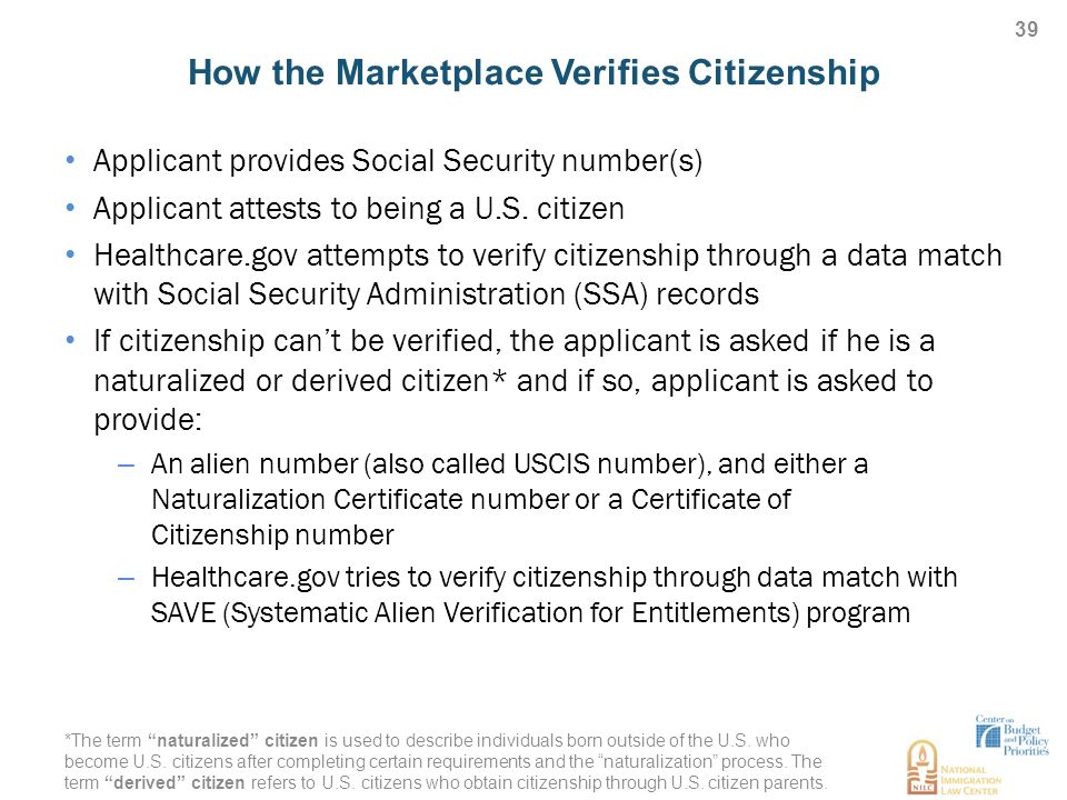 Which Of The Following Individuals Can Become A Naturalized Citizen