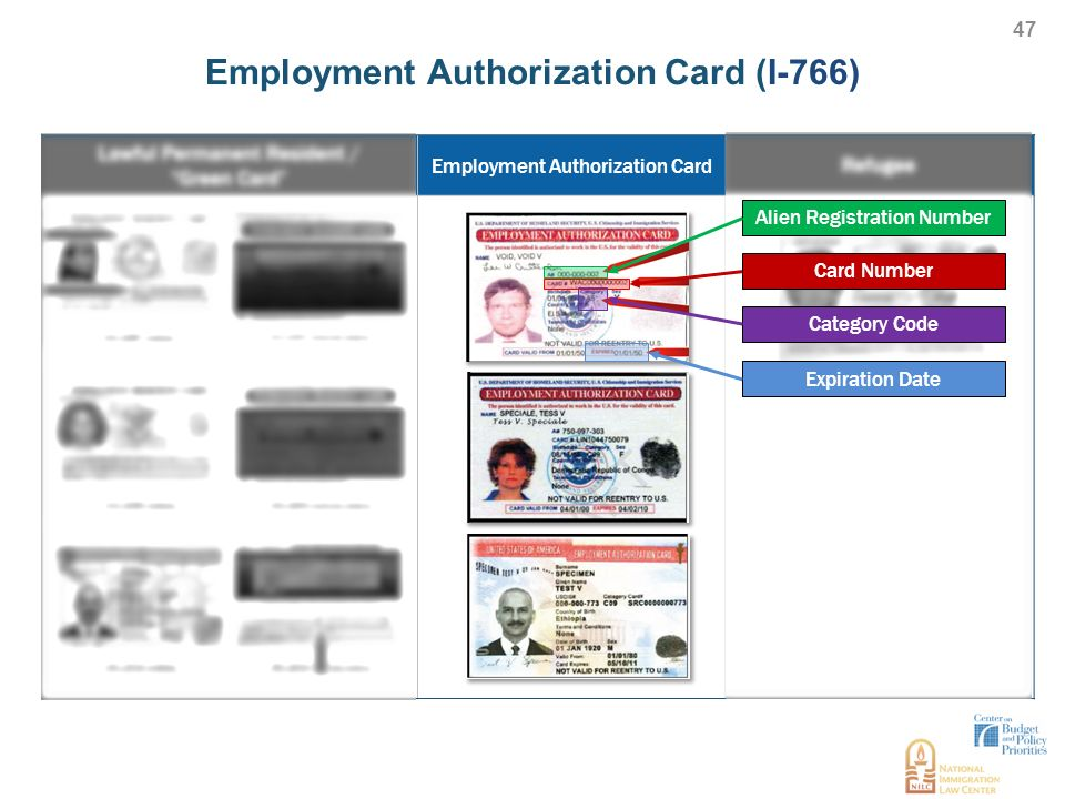 Programs And Policies Travel Card