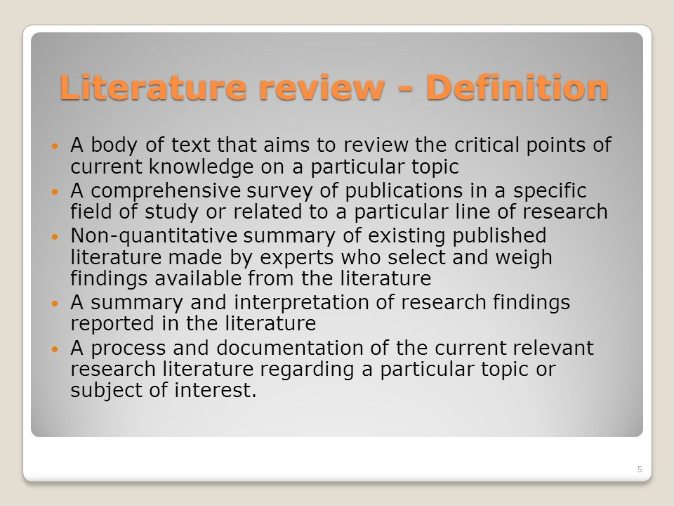 quantitative research article review Quantitative research article review the quantitative research article that i chose to review was a study completed by dougherty and thompson (2009), found in research in nursing & health.