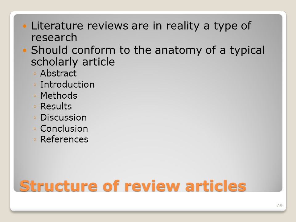 Link to How to write a literature review   opens PDF in new window   Research PaperResearch WritingEssay     Researching Academia   WordPress com