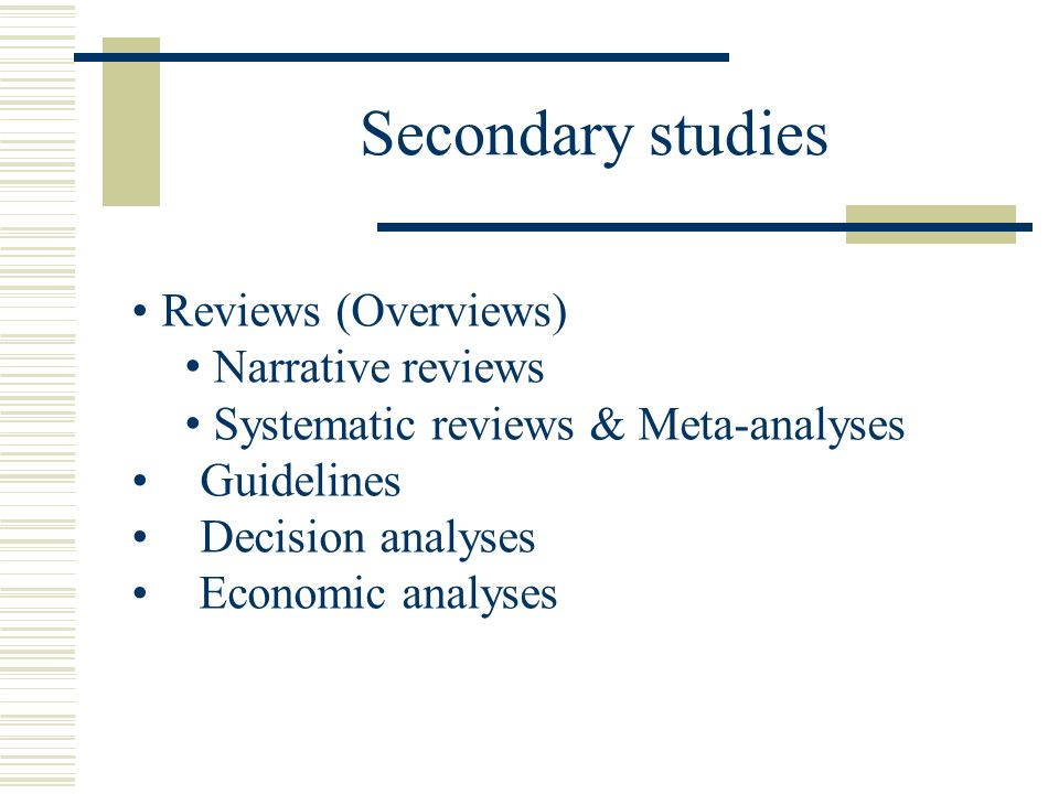 economic research paper guidelines Sbe 2020: all white papers click on a title to view the abstract for a submission long-range research priorities in economics, finance, and the behavioral sciences.