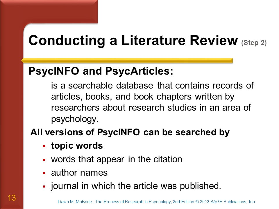 conducting from internet literature paper research review So who has done that essay for standard english ha not me stalin history essay writing the glass ceiling essays, writing an essay for college application key how to avoid plagiarism in a research paper letter john f kennedy leadership essay which essay writing service is the best buy changes in child rearing dbq essays.