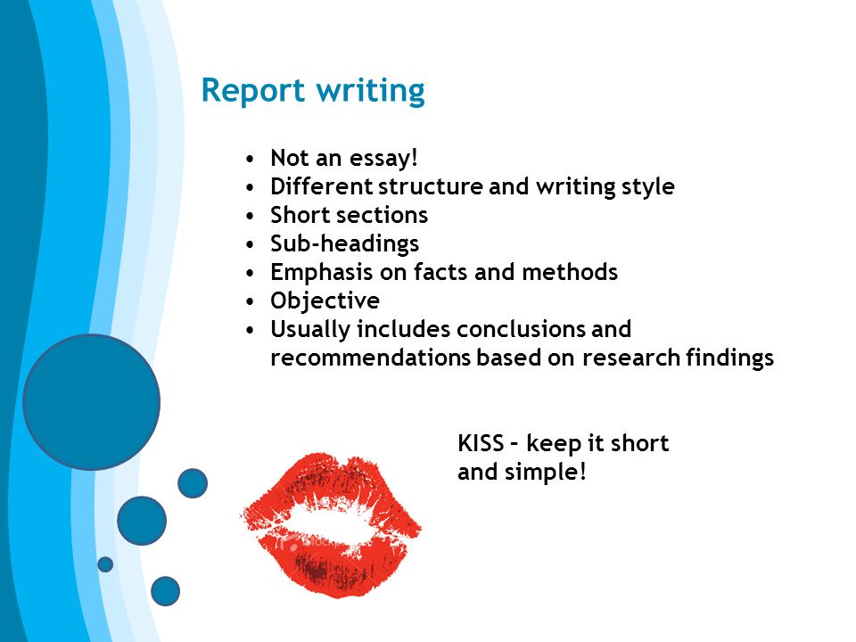 familiar writing style not vulgar or Home current students learning resources writing center writing resources getting started writing writing for an audience it's often helpful to look at the language and style that experts in the field use when writing are they familiar with the jargon or terminology of this specific.