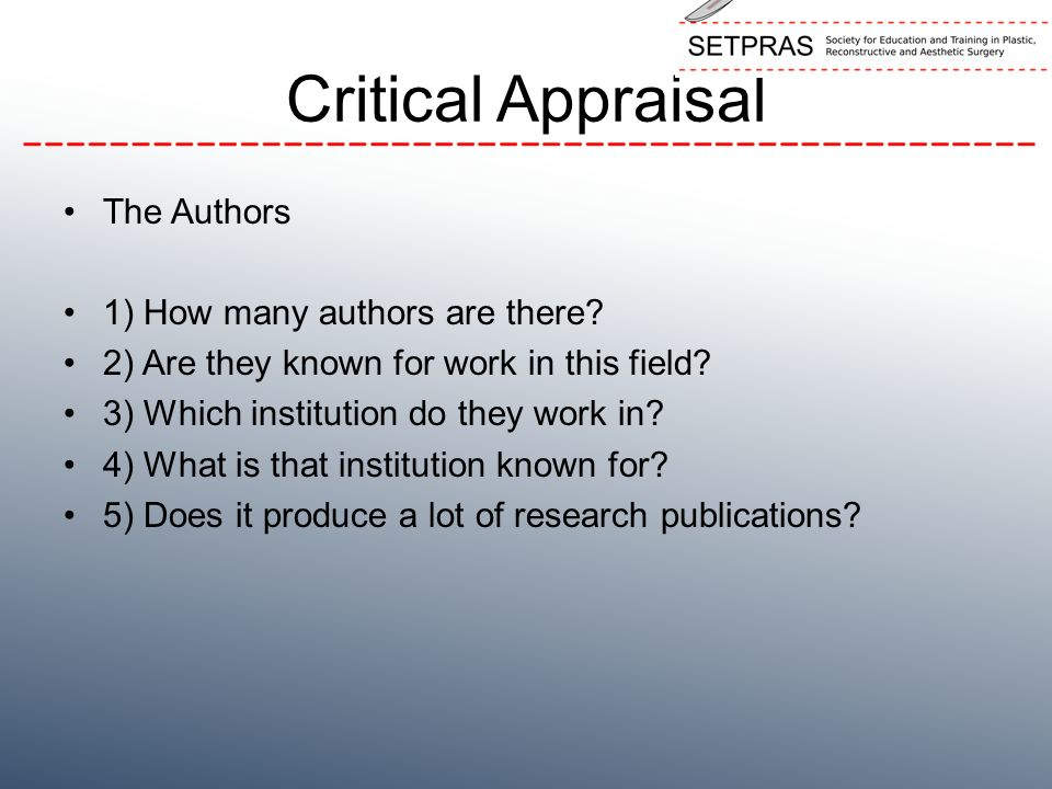 what would authors from a critical Tone/attitude words   didactic-author attempts to educate or instruct the reader  judgmental-authoritative and often having critical opinions 26 jovial-happy.