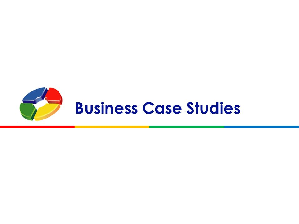 new enterprise development and small business case study For the location of the small business development center nearest to you call visit wwwvirginiasbdcorg • universities, community colleges, and public libraries have other books and publications on this topic.