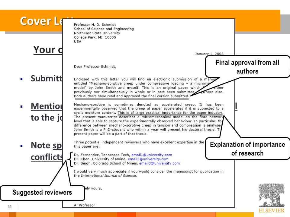 submitting online cover letters Find out how to write an online cover letter right here, right now.