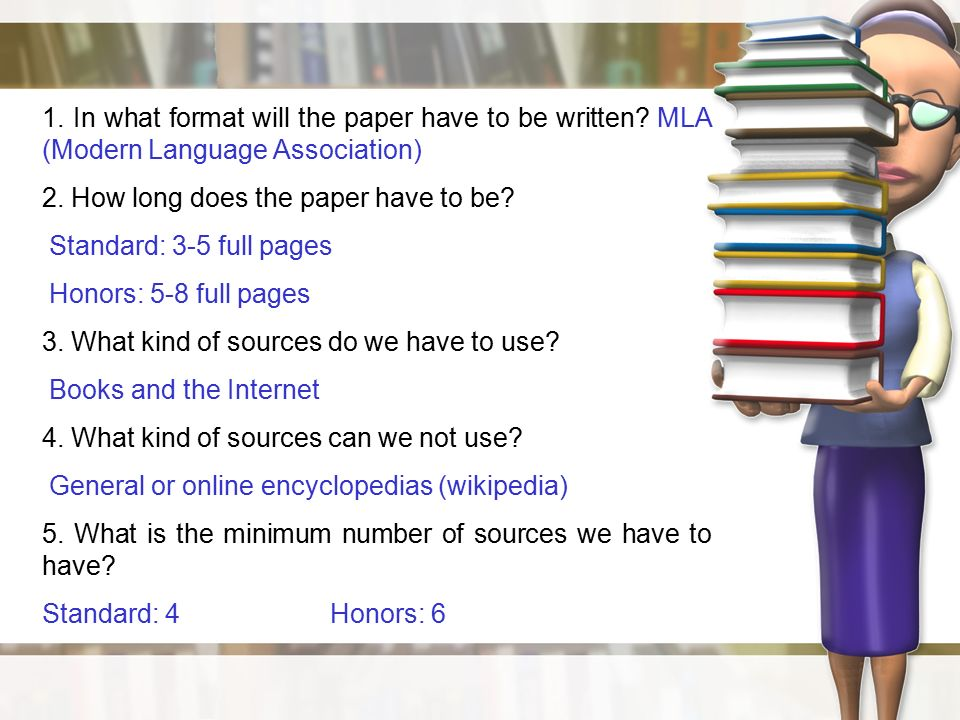 mla format for internet sources in essay